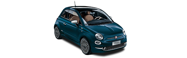 nouvelle fiat 500 offre voiture citadine fiat. Black Bedroom Furniture Sets. Home Design Ideas